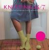 Knitting 247