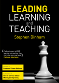 Leading Learning and Teaching