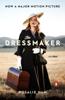 Rosalie Ham - The Dressmaker  artwork