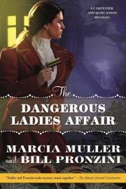 The Dangerous Ladies Affair PDF Download