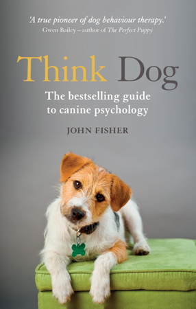 Think Dog - John Fisher