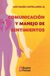 Comunicacin Y Manejo De Sentimientos