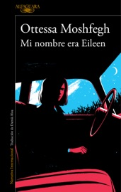 Mi nombre era Eileen PDF Download