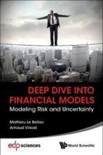Deep Dive Into Financial Models