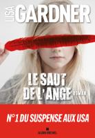 Le Saut de l'ange ebook Download