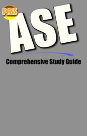 Pass ASE