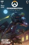 Overwatch5