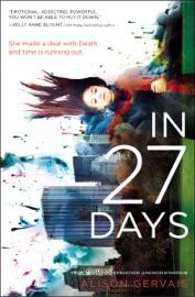 In 27 Days