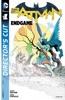 Batman: Endgame #40 Director's Cut (2011-) #1
