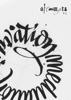 Attempts fanzine - ATTEMPTS *1 - Meditation/Motivation ilustraciГіn