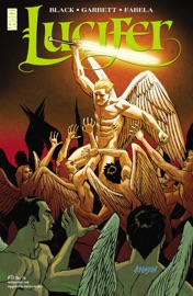 Lucifer (2015-) #11 PDF Download