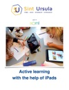Active Learning With The Help Of IPads