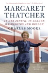 Margaret Thatcher At Her Zenith