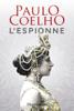 L' espionne - Paulo Coelho