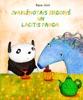 Zvaigžņotais Zirdziņš un Lācītis Panda (Animated)