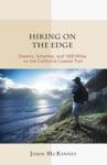 Hiking On The Edge
