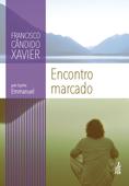 Encontro Marcado Book Cover