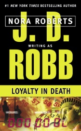Loyalty in Death PDF Download