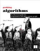 Grokking Algorithms