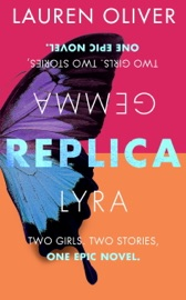 Download and Read Online Replica