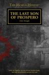 The Last Son Of Prospero