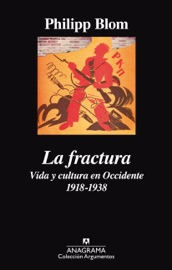 La fractura PDF Download