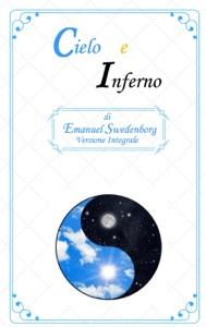 Cielo e Inferno Book Cover