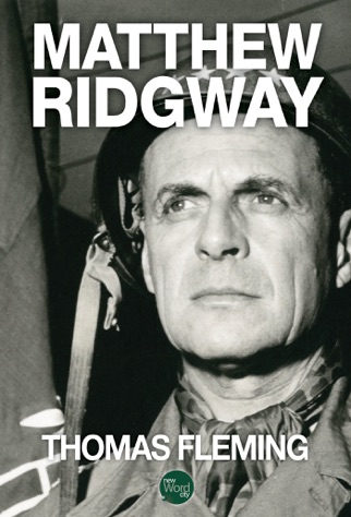 Matthew Ridgway PDF Download