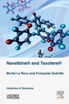 Navelbine And Taxotre