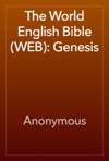 The World English Bible WEB Genesis