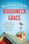 Roughneck Grace