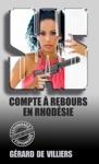 SAS 43 Compte  Rebours En Rhodsie