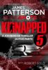 James Patterson - Kidnapped - Part 5 artwork