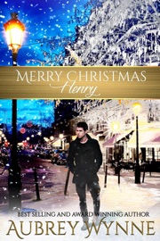 Merry Christmas, Henry PDF Download