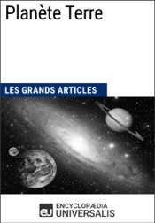 Download Planète Terre