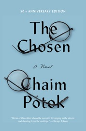 The Chosen PDF Download
