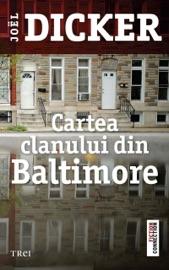 Cartea clanului din Baltimore PDF Download