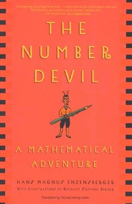 The Number Devil