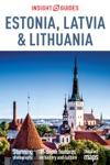 Insight Guides Estonia Latvia And Lithuania