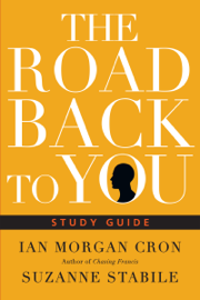 The Road Back to You Study Guide book