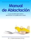 Manual De Ablactacin