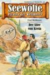 Seewlfe - Piraten Der Weltmeere 241