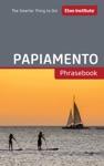 Papiamento Phrasebook
