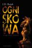 J.D. Bujak - Ogniskowa artwork