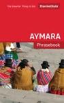 Aymara Phrasebook