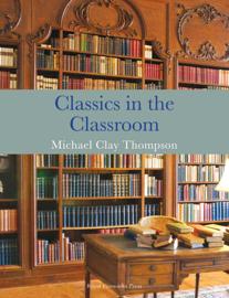 Classics in the Classroom book