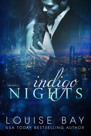 Indigo Nights PDF Download