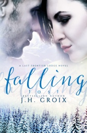 Falling Fast book summary