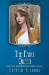 The Fairy Queen