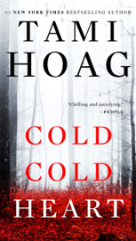 Cold Cold Heart PDF Download